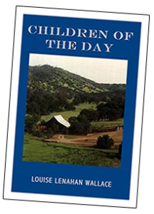 From the <em>long-awaited sequel to Day Unto Day, written by Louise Lenahan Wallace