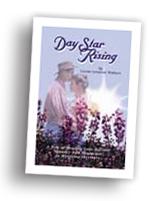 DayStarRisingThumbcrop_000